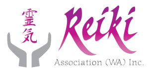 Reiki Association of Western Australia